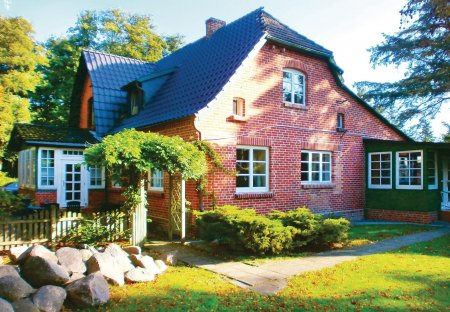 Apartment in Prerow, Germany