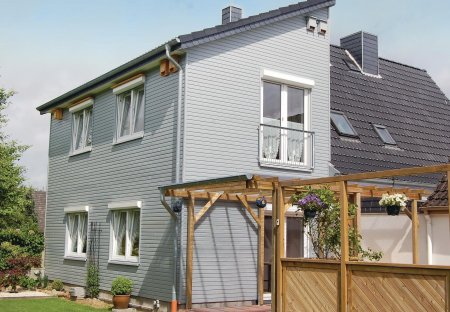 Apartment in Windeby, Germany