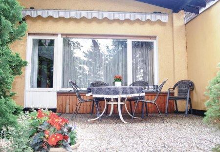 House in Kladow, Germany