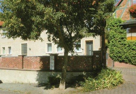 Apartment in Dankerode, Germany