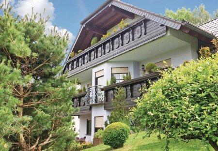 Apartment in Kelberg, Germany