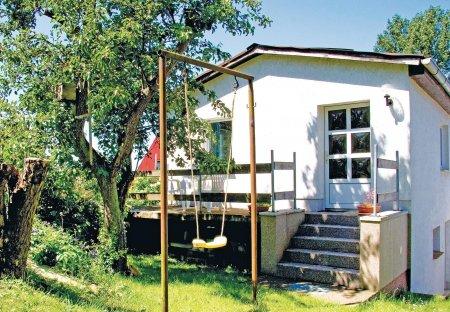 House in Neuenkirchen, Germany