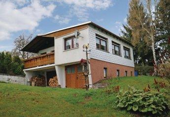 House in Herschdorf, Germany
