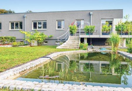 House in Toerten, Germany