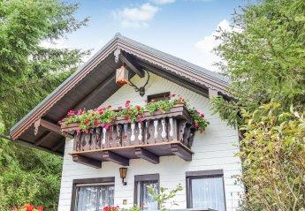 House in Gahma, Germany