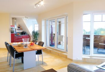 Apartment in Handewitt, Germany