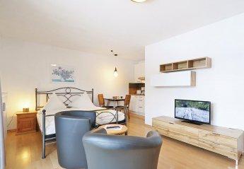 Studio Apartment in Viechtach, Germany