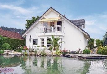Apartment in Grosselfingen, Germany