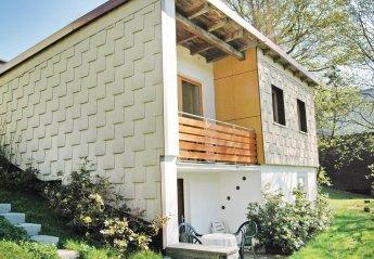 House in Schwarzenbach a.Wald, Germany