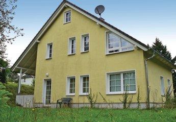 House in Waldkirchen, Germany