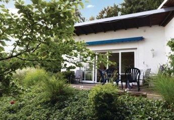 House in Kelkheim, Germany