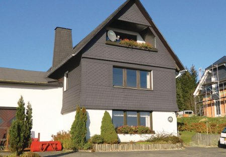 Apartment in Winterberg, Germany