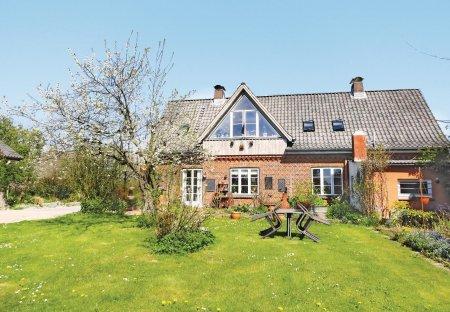 Apartment in Schoenkirchen, Germany