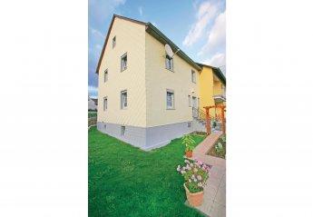 House in Ellscheid, Germany