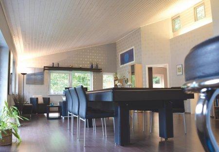 Apartment in Hornberg, Germany