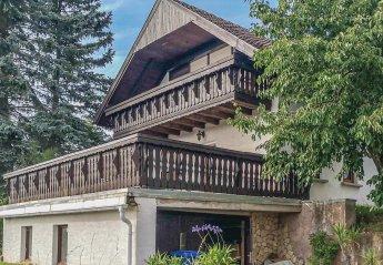 House in Wasungen, Germany