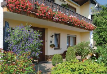 Apartment in Schoenecken, Germany