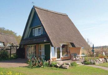 House in Pruchten, Germany