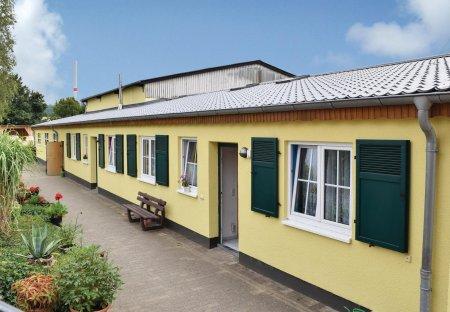 House in Moersdorf, Germany