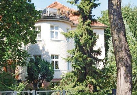 Apartment in Rheinisches Viertel, Germany