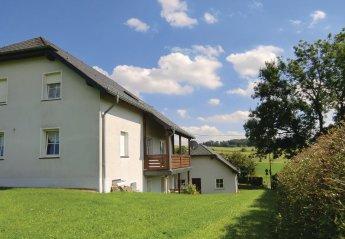 Apartment in Fleringen, Germany