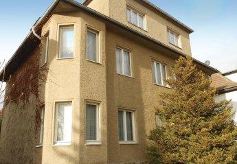 Apartment in Waren (Mueritz), Germany