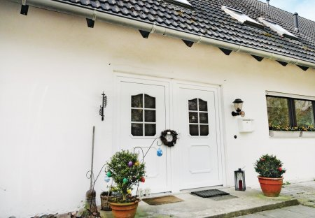 Apartment in Stein, Germany