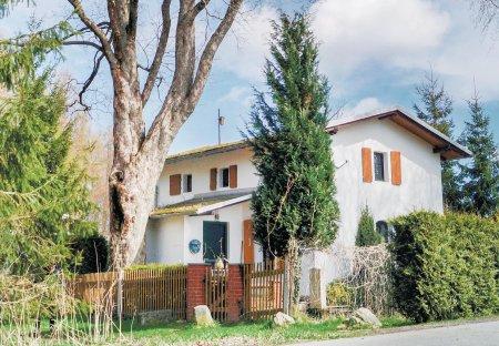 House in Falkenstein-Vogtl., Germany