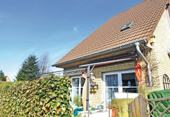 House in Harrislee, Germany