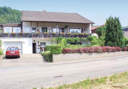 Apartment in Rodalben, Germany