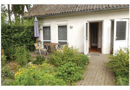 Apartment in Dranske, Germany