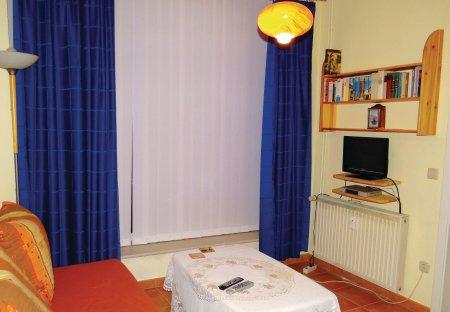 Studio Apartment in Schoenberg, Germany