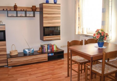 Apartment in Dargen, Germany