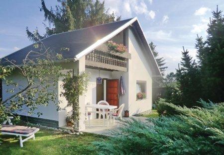 House in Weischlitz, Germany