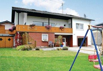 Apartment in Reifferscheid, Germany