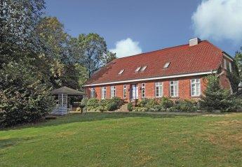 Studio Apartment in Metelsdorf, Germany