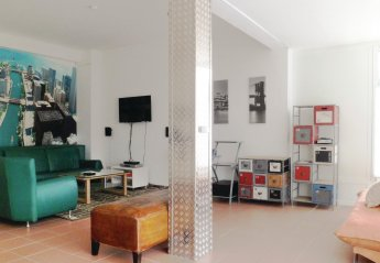 Apartment in Neuhaus im Solling, Germany