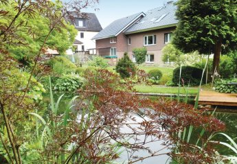 Apartment in Elbrinxen, Germany