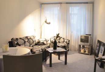 Apartment in Hameln, Germany