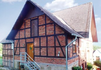 Apartment in Henkenbrink, Germany