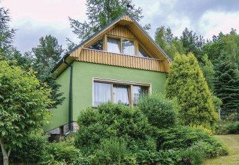 House in Bockau, Germany