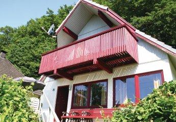 House in Kirchheim, Germany
