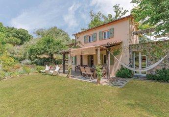 Villa in Lerici, Italy