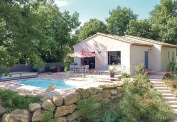 Villa in Saint-Romain-en-Viennois, the South of France