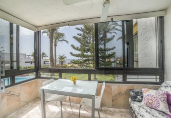 Apartment in San Agustín, Gran Canaria