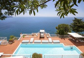 Villa in Castiglione, Italy