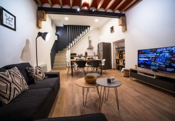 Apartment in Saint-Francois, the South of France