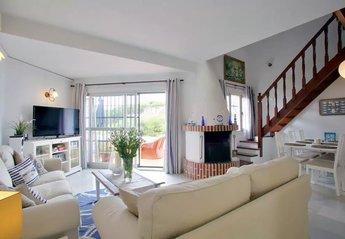 Apartment in Jarales - Algaida - Mi Capricho, Spain