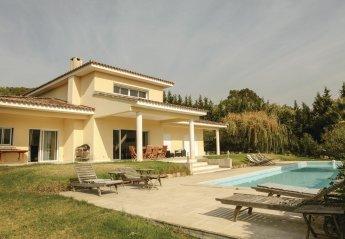 Villa in Bastelicaccia, France
