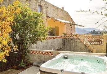 Villa in Montegrosso, France